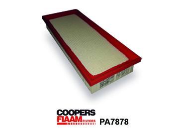 fp6096 CARBURANT filtre nouveau CoopersFiaam Filtre