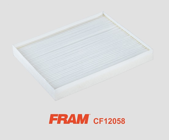 fram new available product