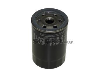 Fram CH10717AECO Filtro de aceite