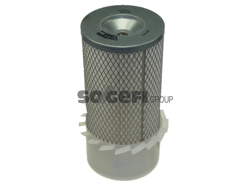 Coopersfiaam Filters FL6148 Air Filter