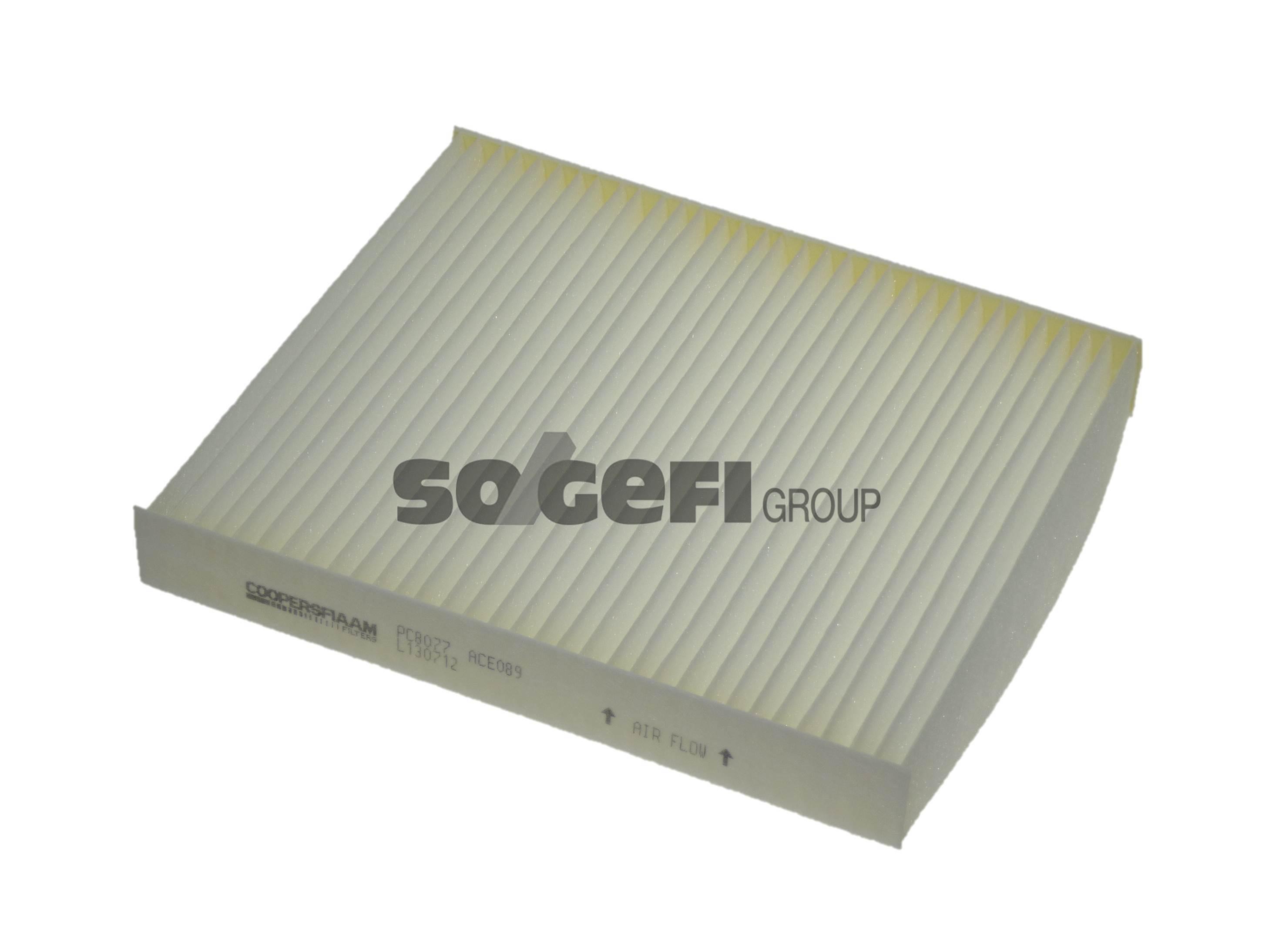 200cm Viviance 2M//3M 7 Pin Trailer Light Board Extension Cable Lead Truck Plug Socket Wire Part
