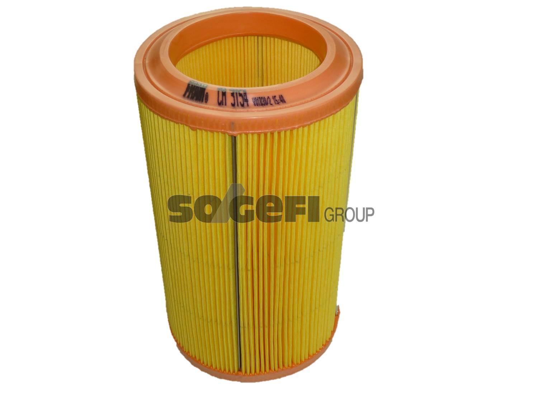 Fram CA10198 Air Filter