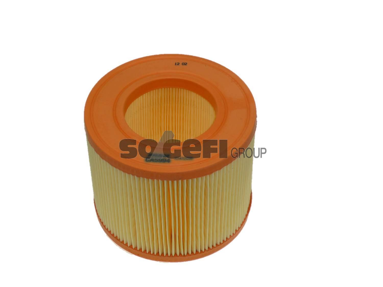 Fram CA4979 Air Filter