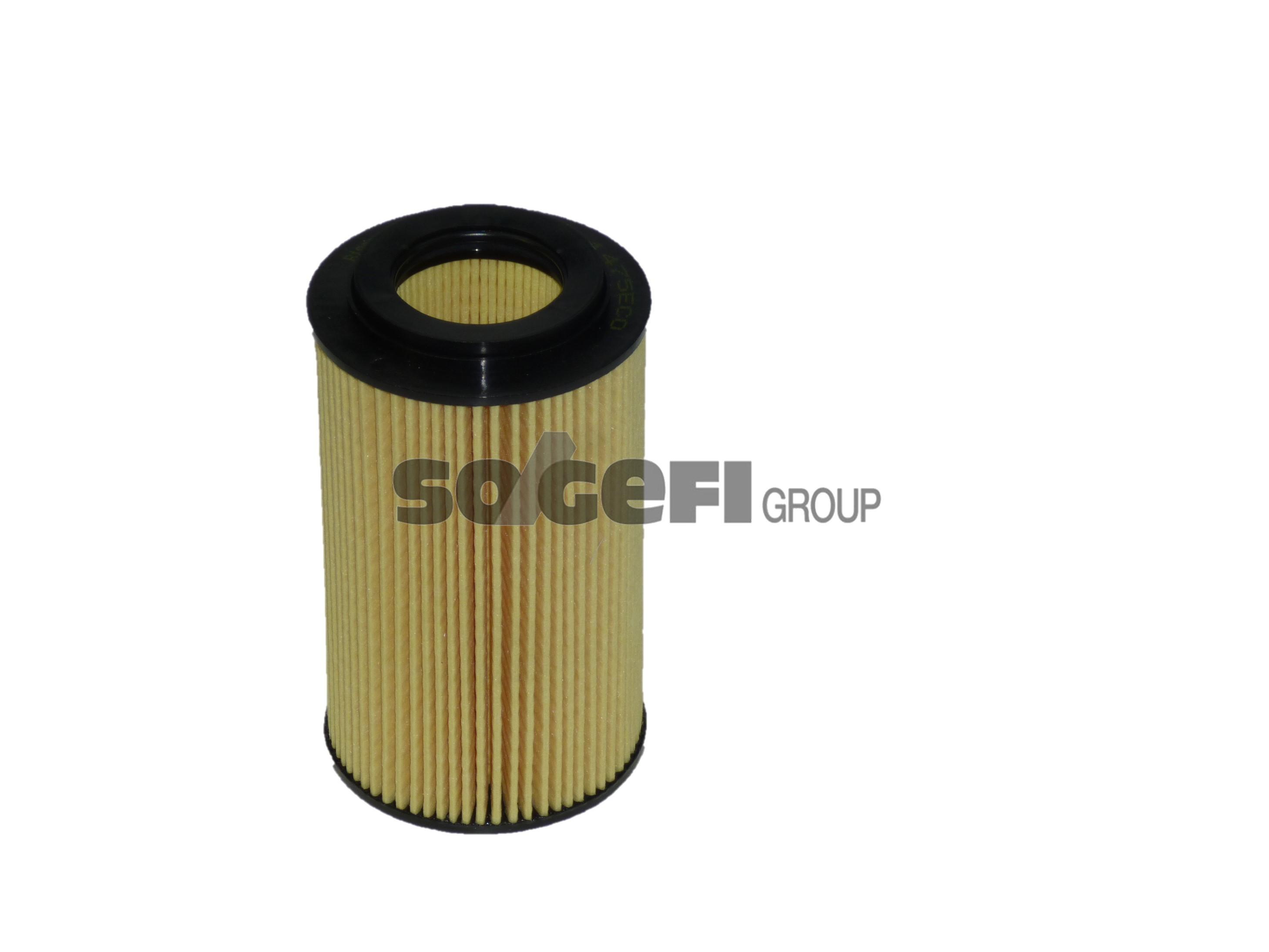 interior air Fram CFA10431 Filter