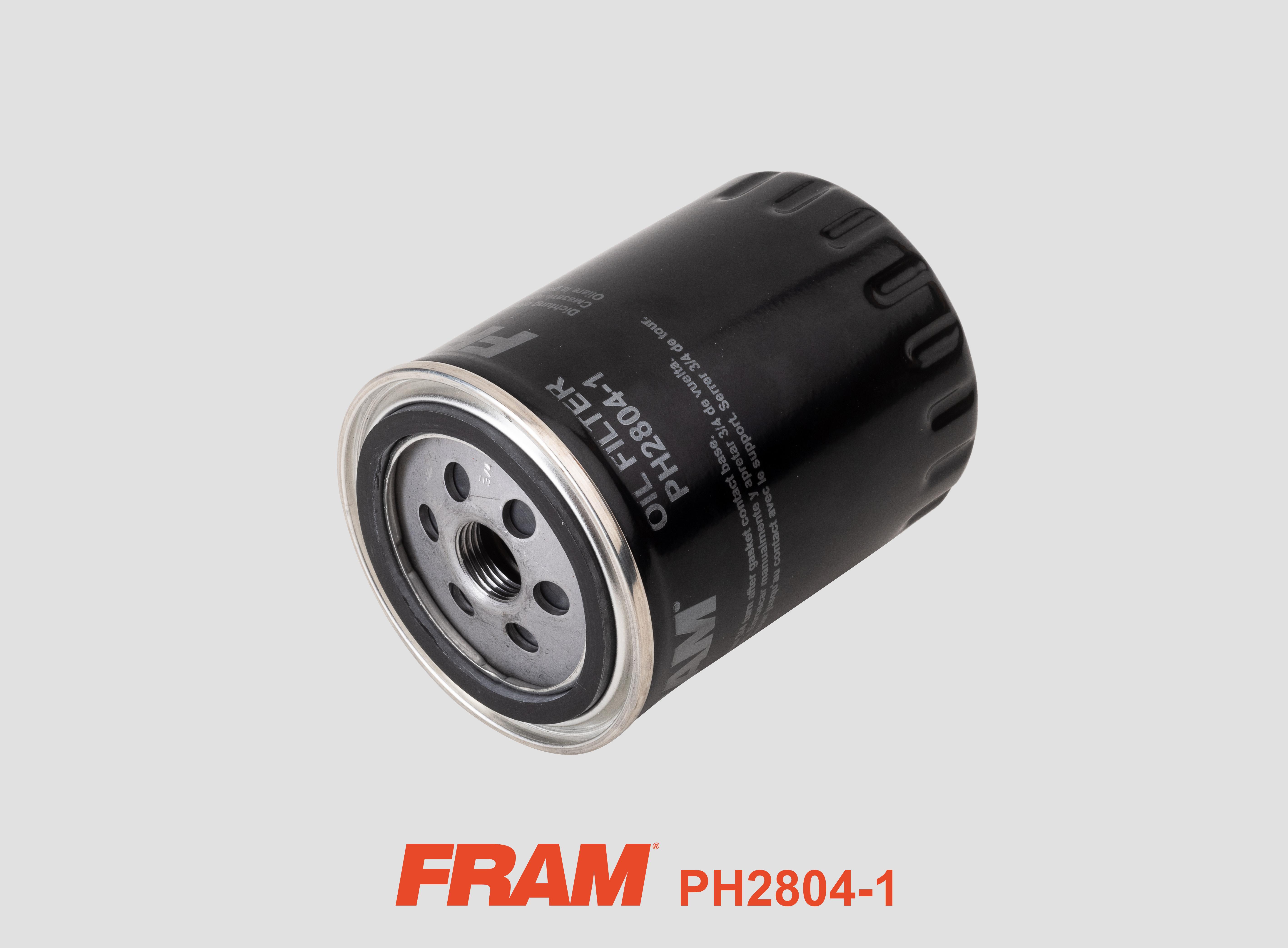 Fram P3318 Filter NEW