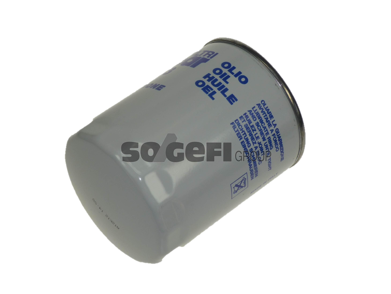 Il cavo dell/'acceleratore guaina bowden FEBI BILSTEIN BMW 3er 291727